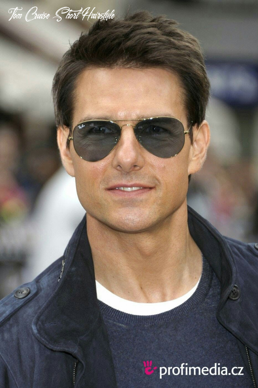 Pin by manpreet clicks on handsome tom cruise | short hair styles