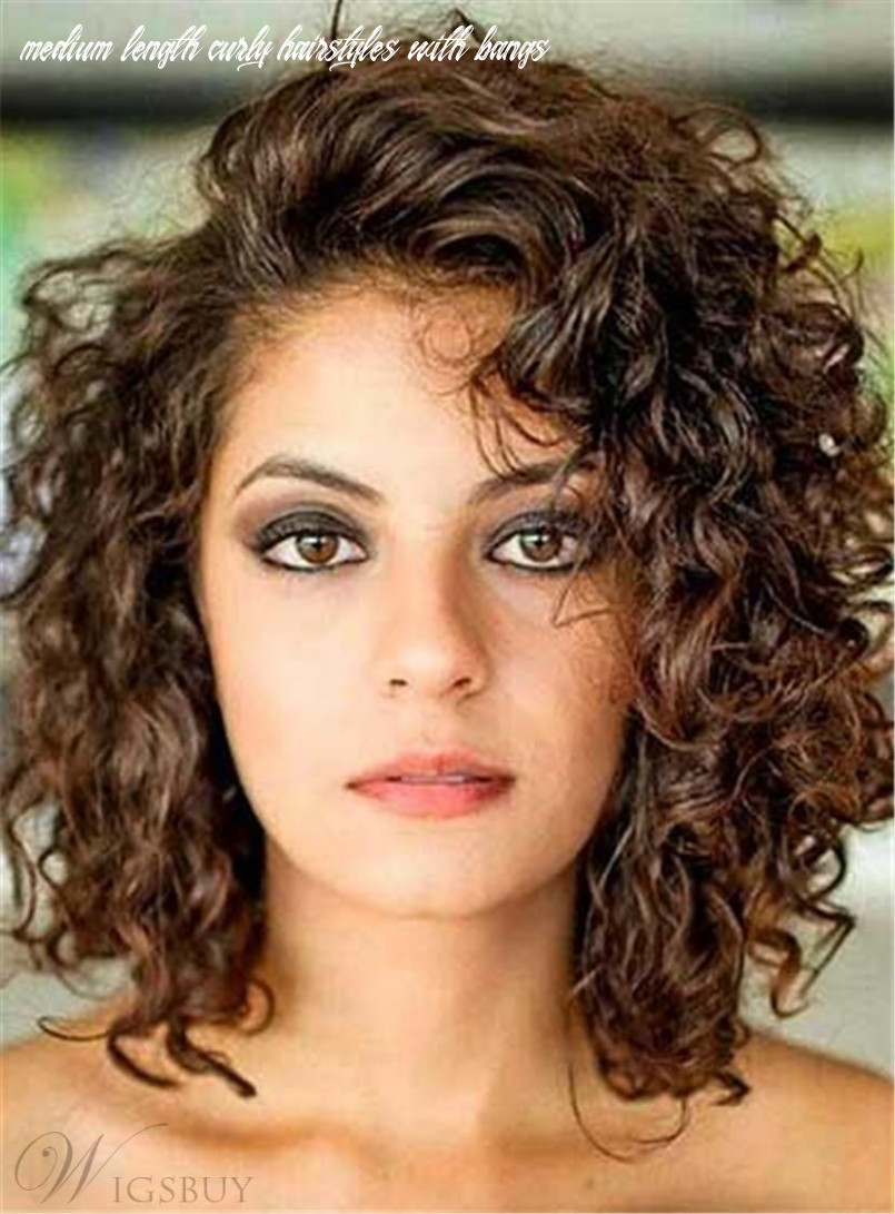 Pin by mazi schrotter on hair | curly hair styles, haircuts for