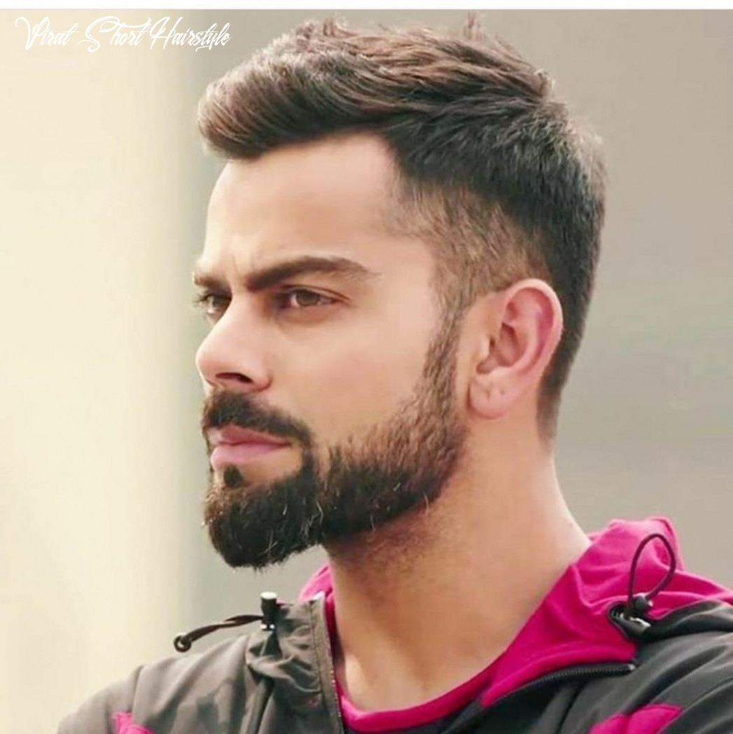 Pin by rakshita r on sports (with images) | virat kohli hairstyle
