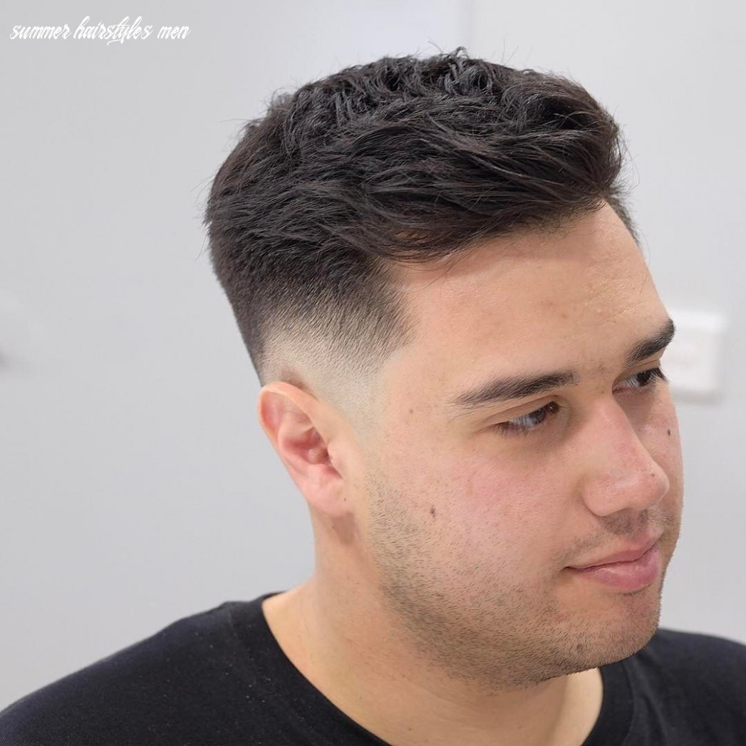 Pin by saptarshi choudhury on hairstyles (with images) | mens