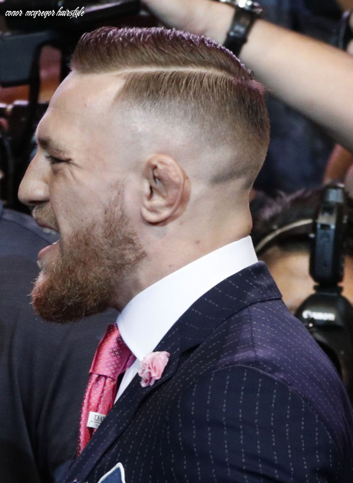 Pin by stacey raymond on conor aka the notorious mma | conor