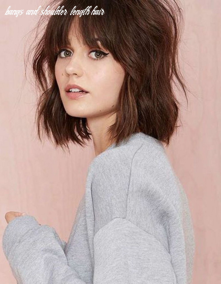 Pin by vogue and coffee on Beauty | Hair | Short hair styles, Cute ...