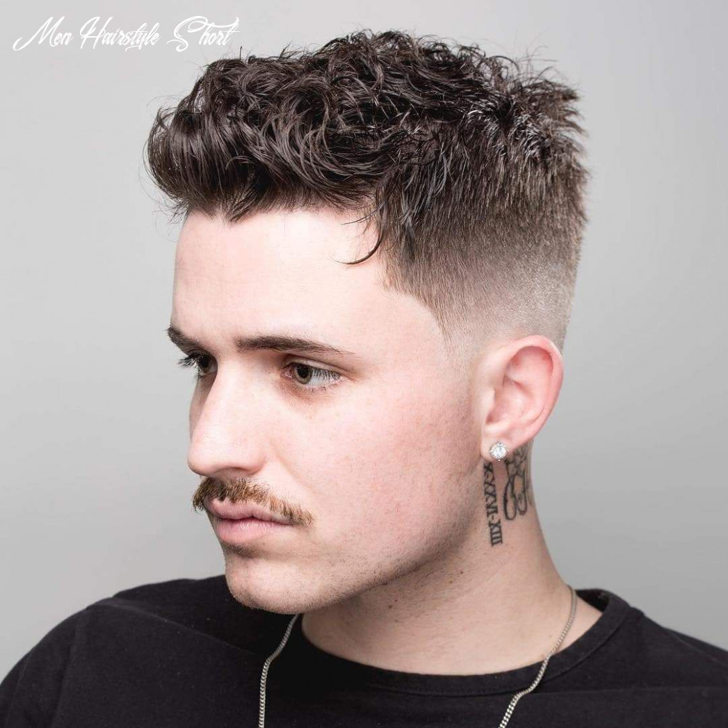 Pin en men hairs styles men hairstyle short