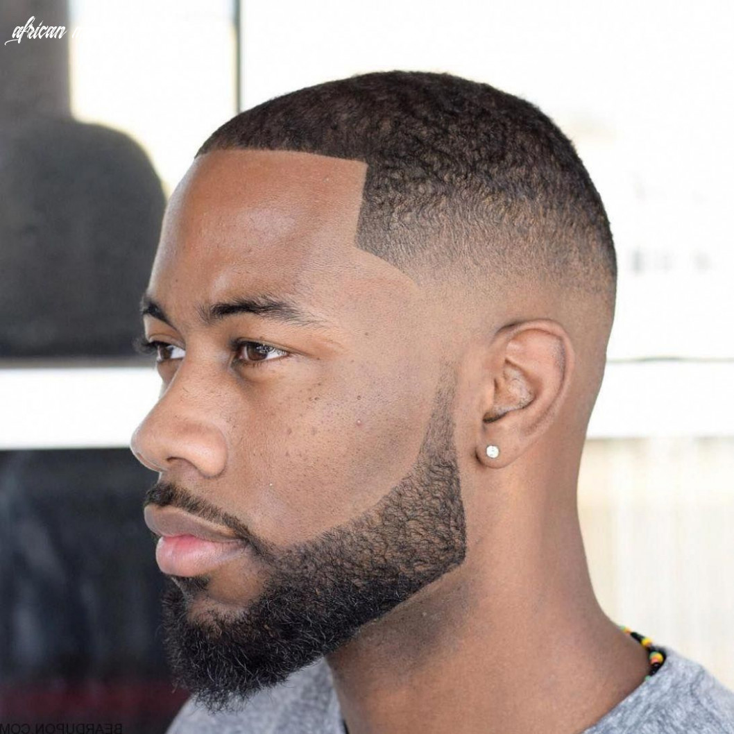 Pin on african hairstyles african men hairstyles