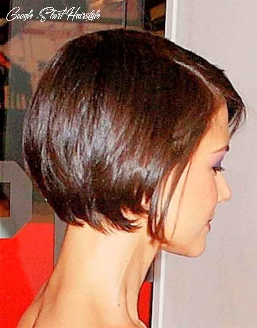 Pin on at home beauty, acne & hair removal google short hairstyle