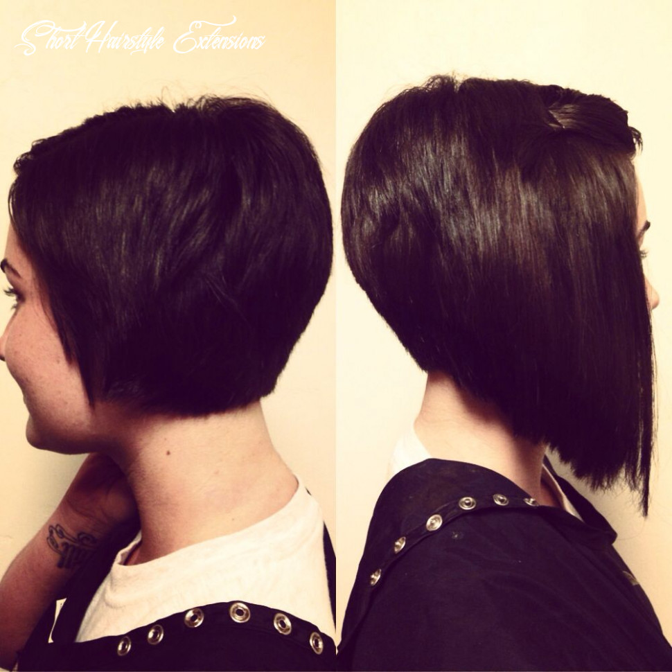 Pin on awh short hairstyle extensions
