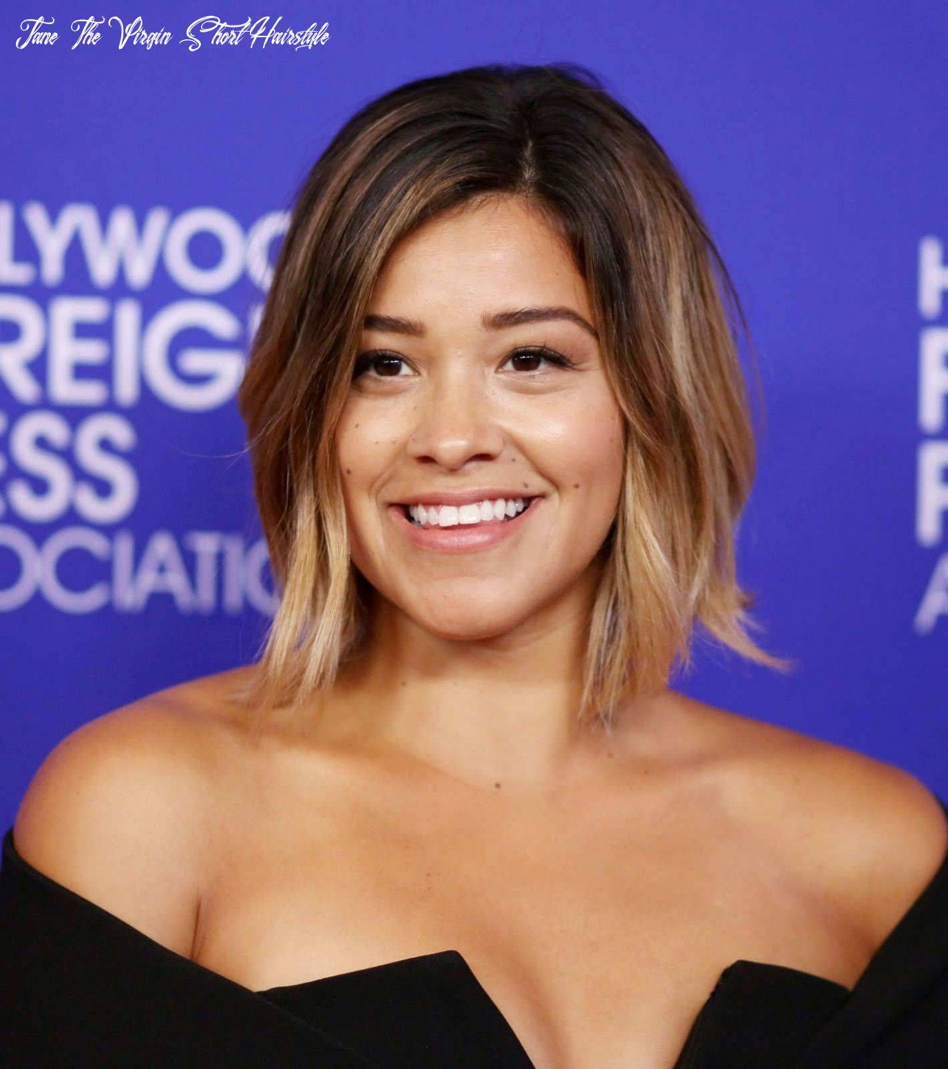 Pin on beauty & fashion: hair & makeup jane the virgin short hairstyle