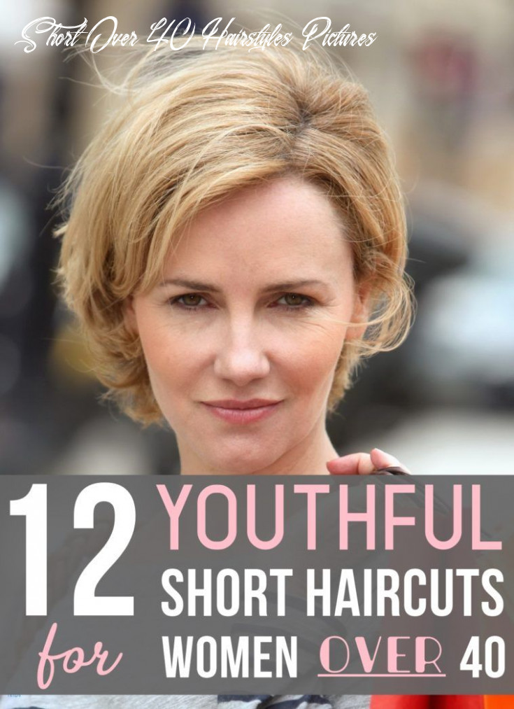 Pin on cute hairstyles short over 40 hairstyles pictures
