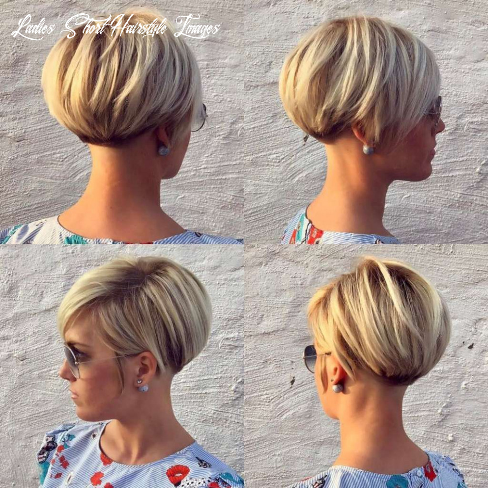Pin on growing out pixie ladies short hairstyle images