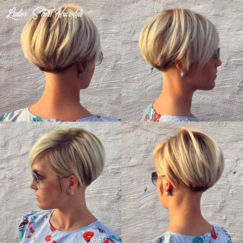 Pin on growing out pixie ladies short hairstyle