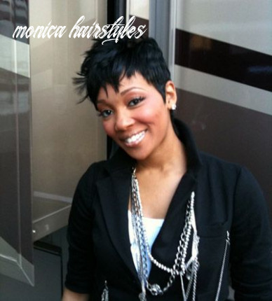 Pin on hair & beauty that i love monica hairstyles