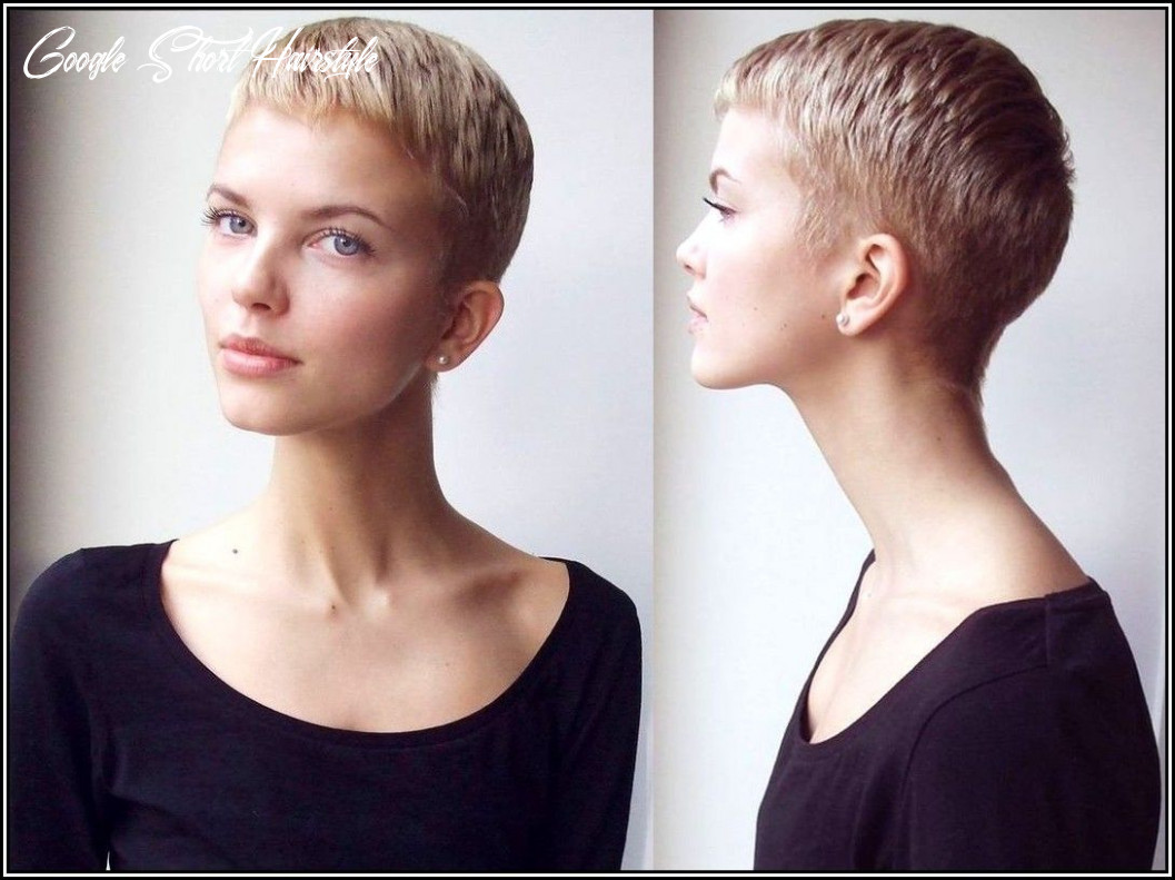 Pin on hair&makeup google short hairstyle