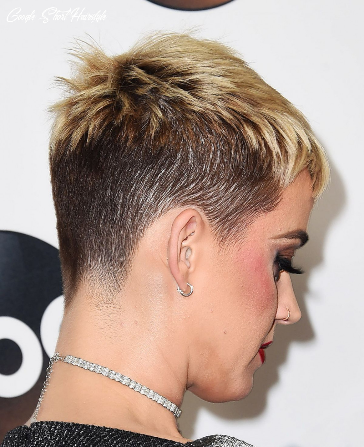 Pin on hair google short hairstyle