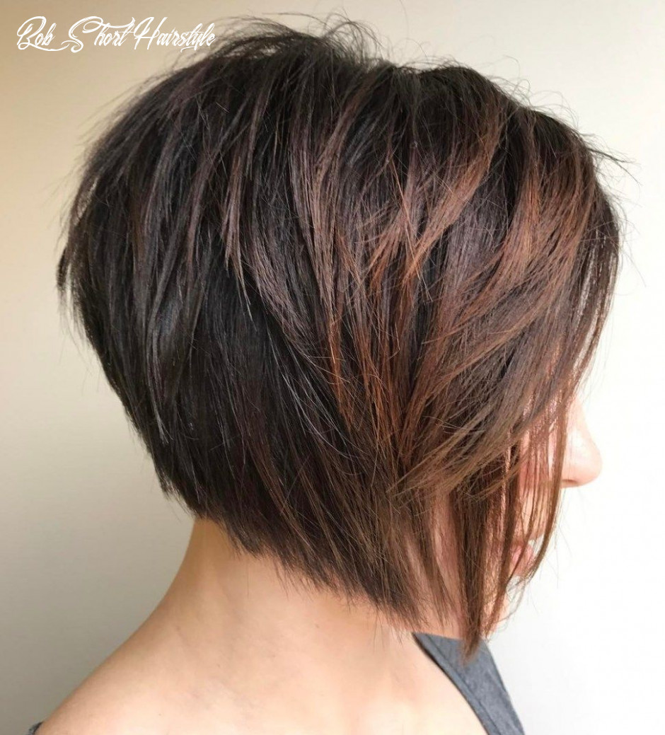 Pin on hair styles bob short hairstyle