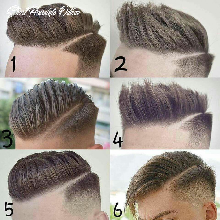 Pin on hair styles short hairstyle dikhao
