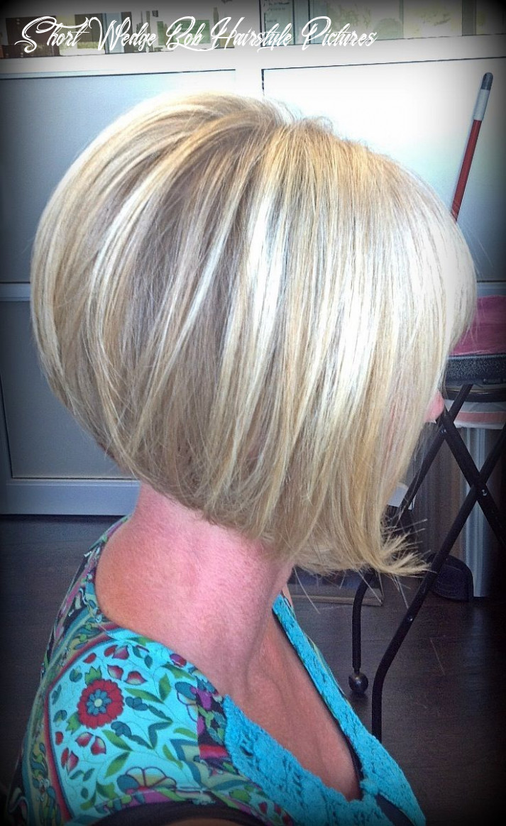 Pin on hair styles short wedge bob hairstyle pictures