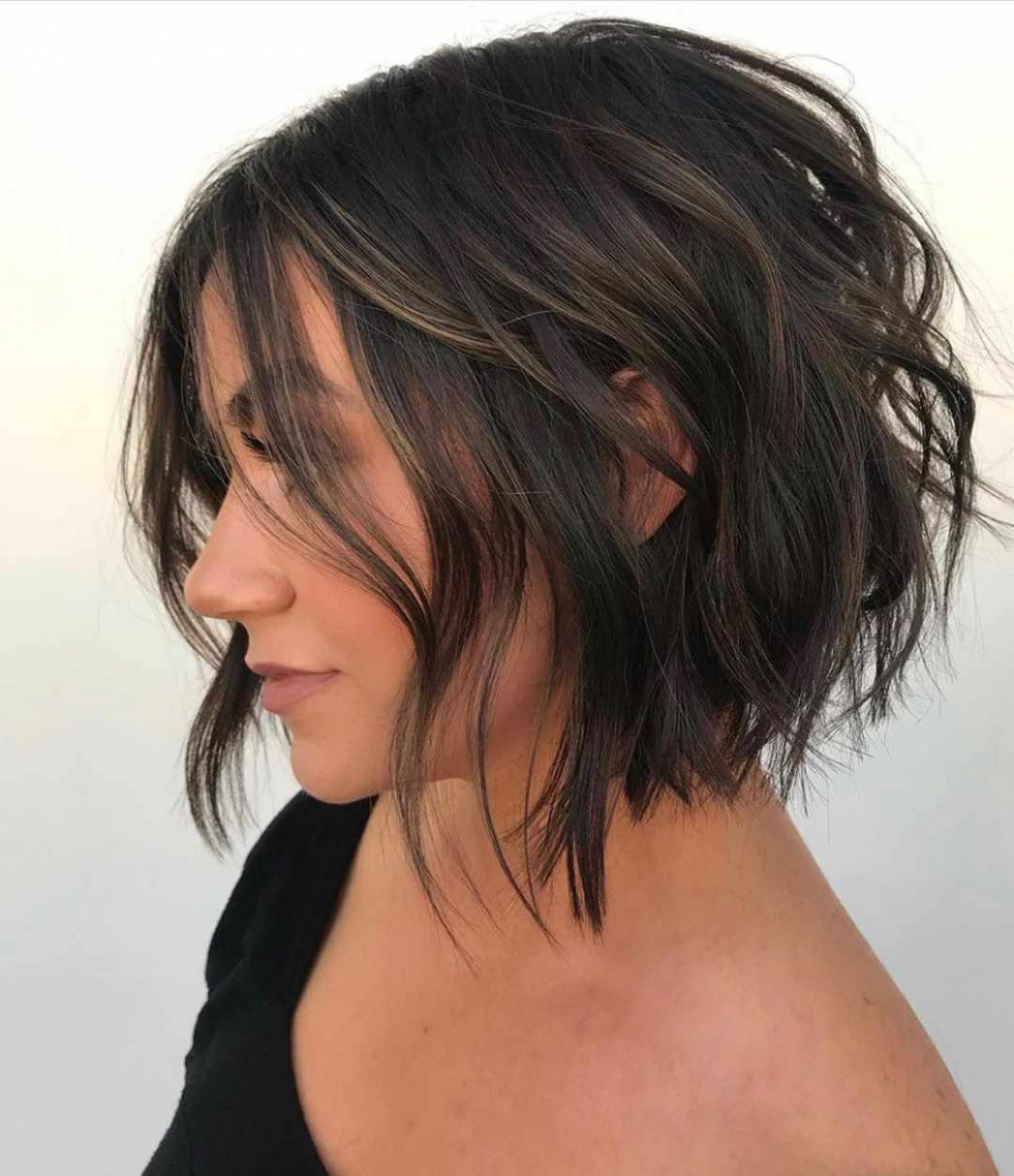 Pin on hair styles young short hairstyle