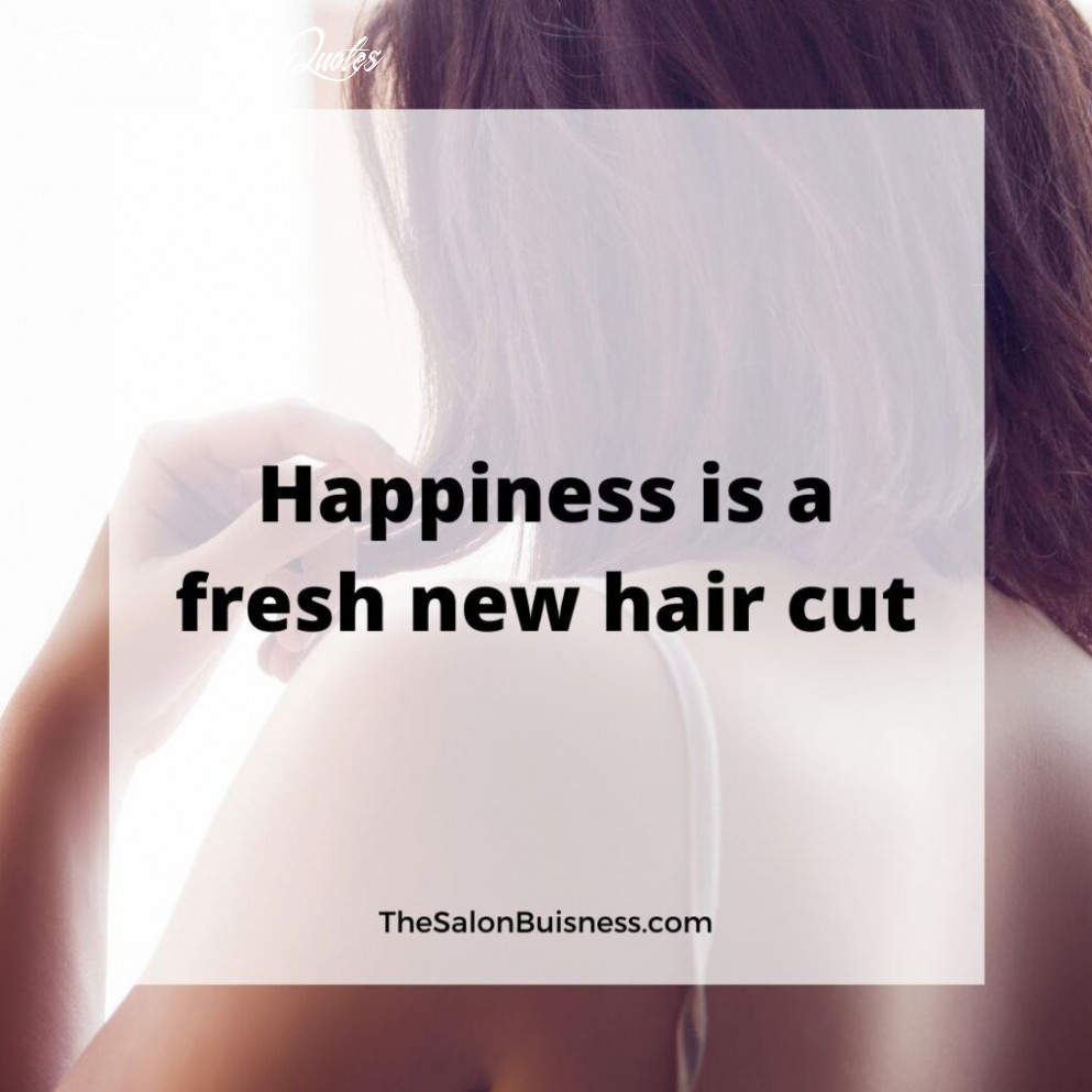 Pin on hairstylist quotes images: hair sayings & puns short hairstyle quotes