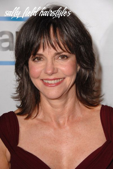 Pin on i need a haircut sally field hairstyles