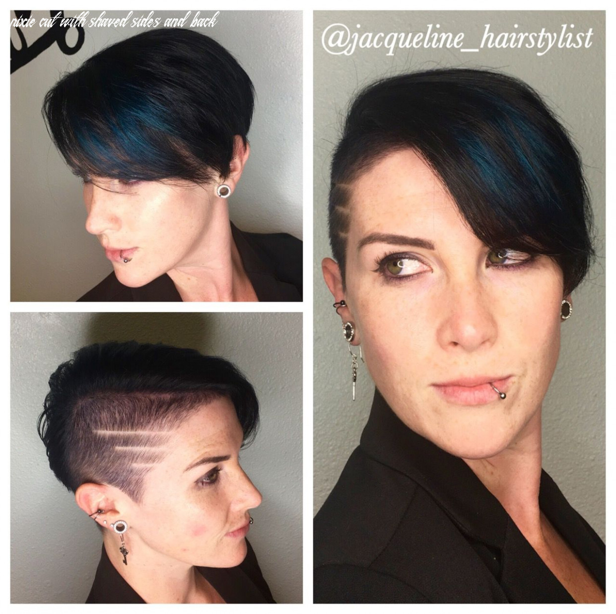 Pin on Jacqueline hairstylist