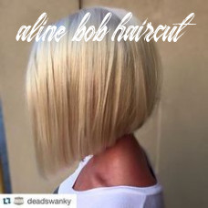 Pin on mary engelbreit aline bob haircut
