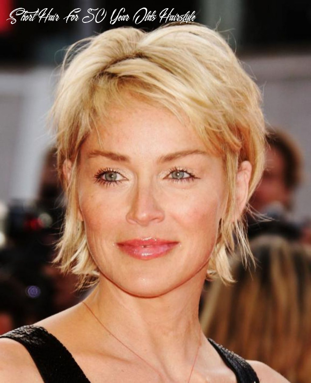 Pin on over 9 hairstyles and outfits short hair for 50 year olds hairstyle