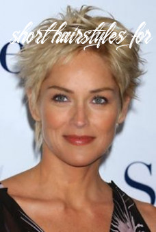Pin on short bob hair styles short hairstyles for long faces over 50