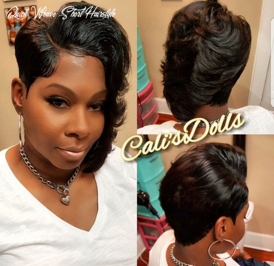 Pin on short hair styles quick weave short hairstyle