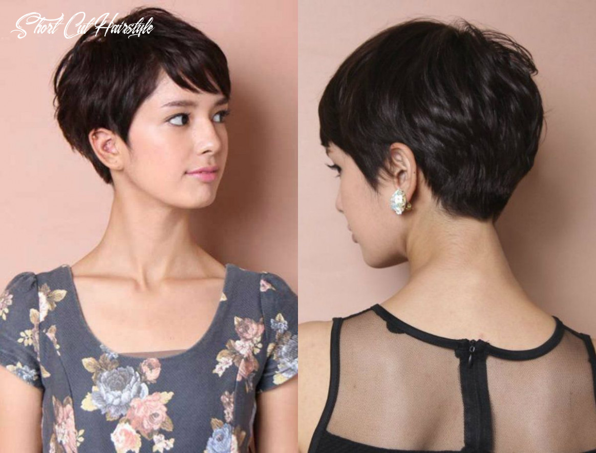 Pin on short hair styles!! short cut hairstyle