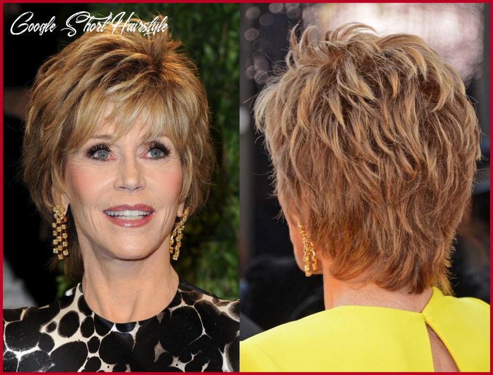 Pin on short hairstyles google short hairstyle