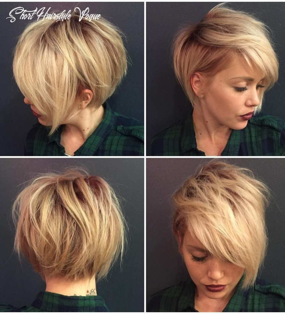 Pin on short pixie cuts short hairstyle vogue
