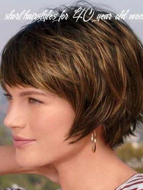 Pin on short pixie cuts short hairstyles for 40 year old woman 2020