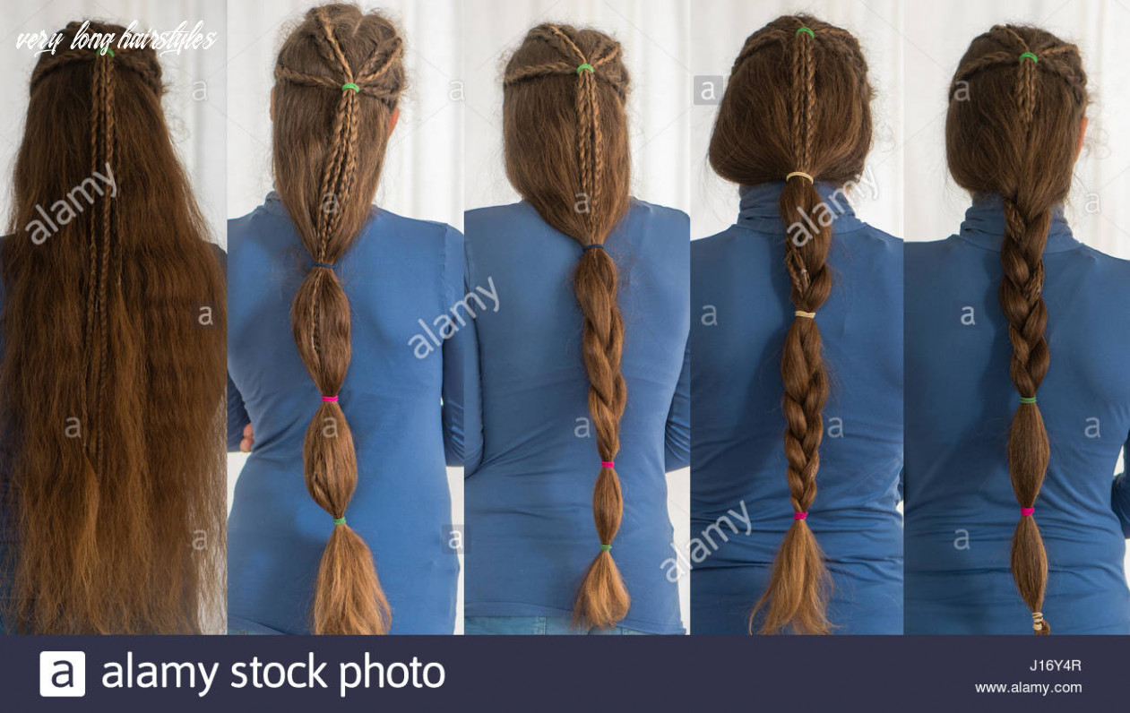 Renaissance hairstyles for long hair collection of traditional