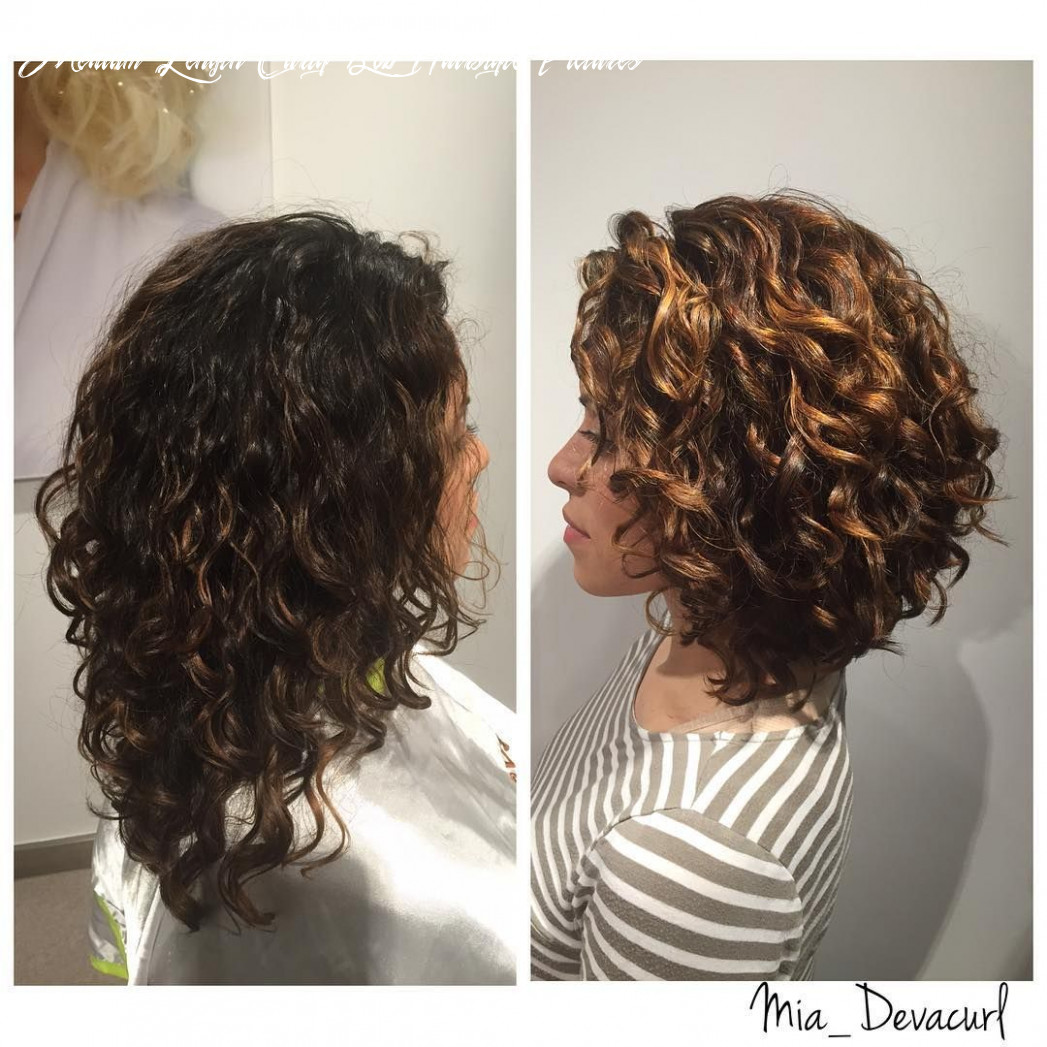 See this instagram photo by @mia devacurl • 12 likes | curly hair