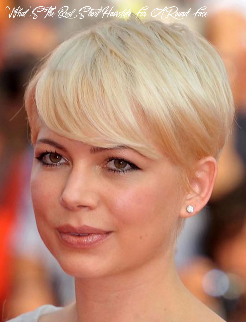 Sexy short hairstyles for women haircuts for men: Best Styles ever ...