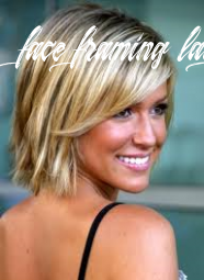 Short Hair Cut, 12 Short Hair Cut for Women: 12 short layered ...