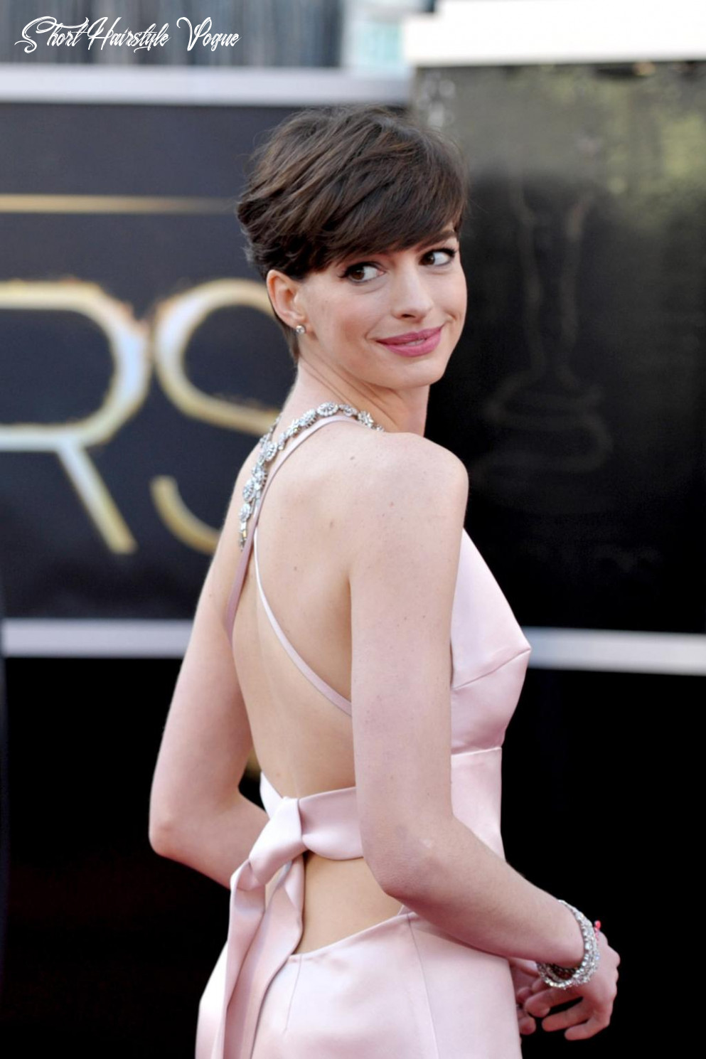 Short hair styles: your expert guide vogue australia short hairstyle vogue