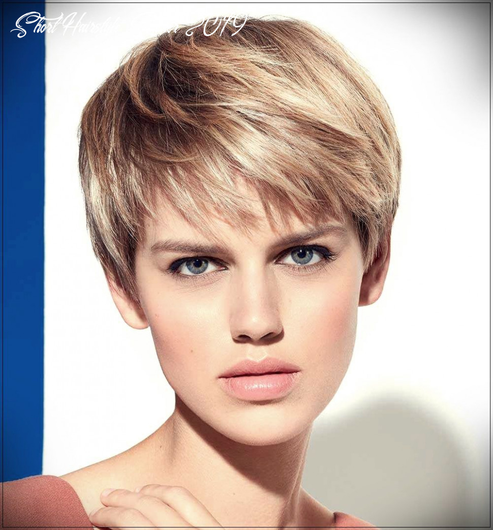 Short haircuts 11 spring summer: the trendy looks | short hair