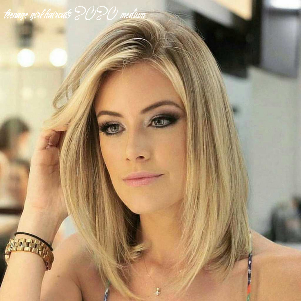 Short Haircuts For Girls 11 | Women's Hairstyles | The Hair Trend