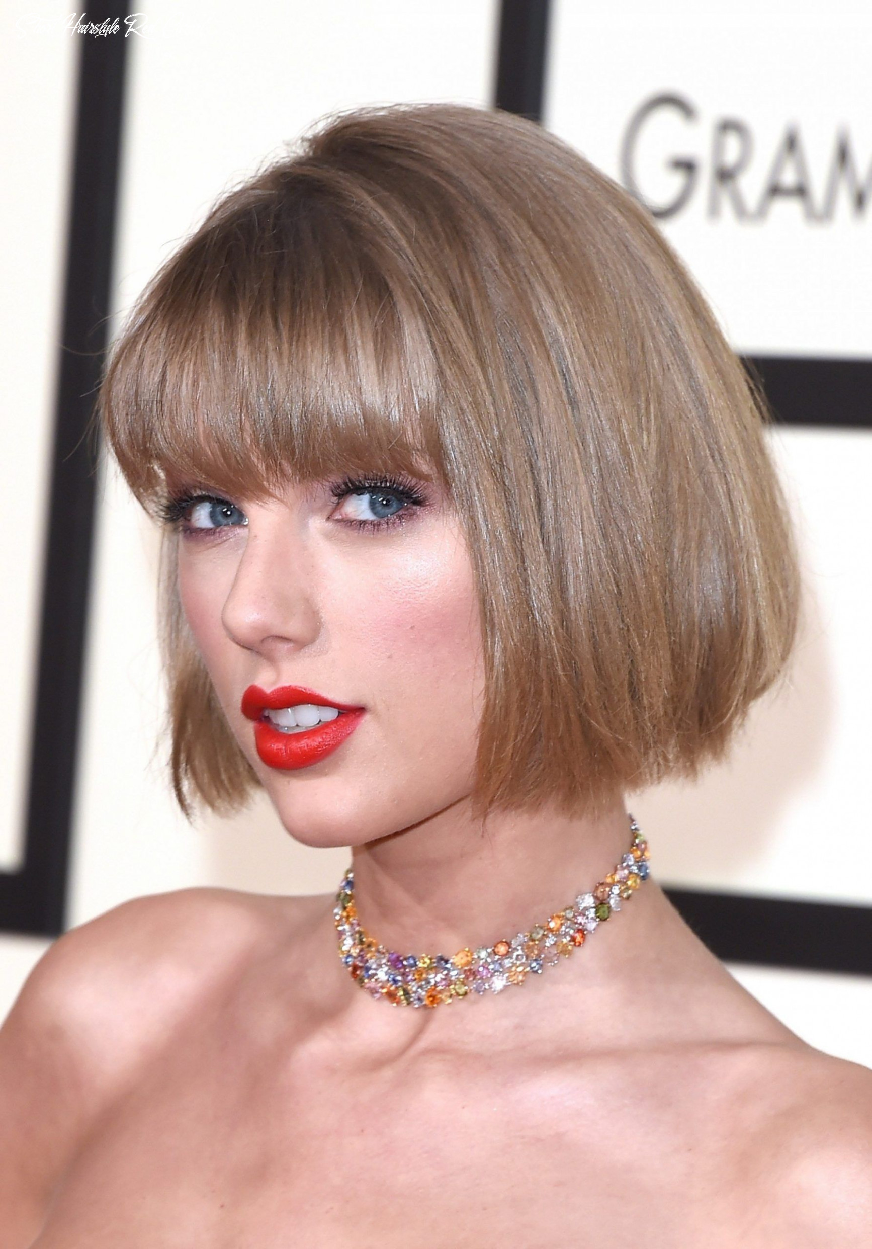 Short hairstyle red carpet short hairstyle red carpet short