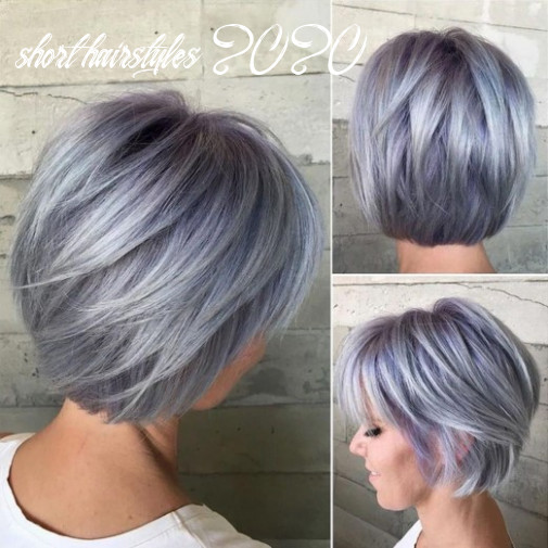 SHORT HAIRSTYLES FOR 11... * HAIR AND FASHION TIPS
