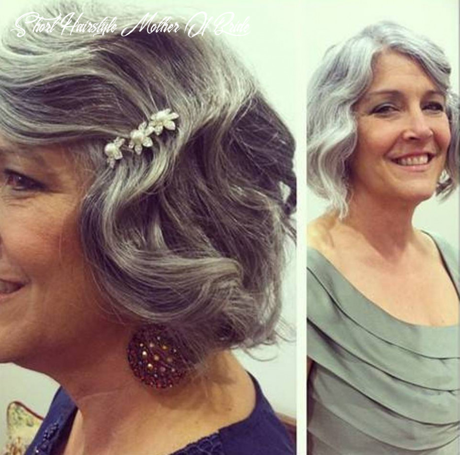 Short hairstyles for mother of the groom – fashion dresses short hairstyle mother of bride