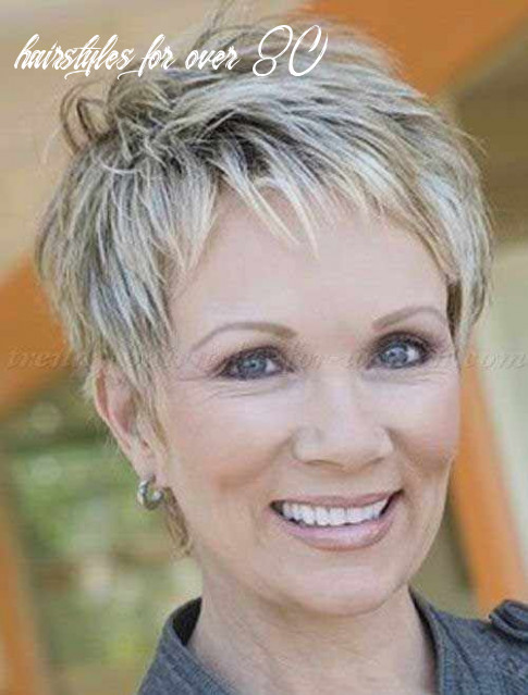 Short hairstyles for women over 12 with thick gray hair google