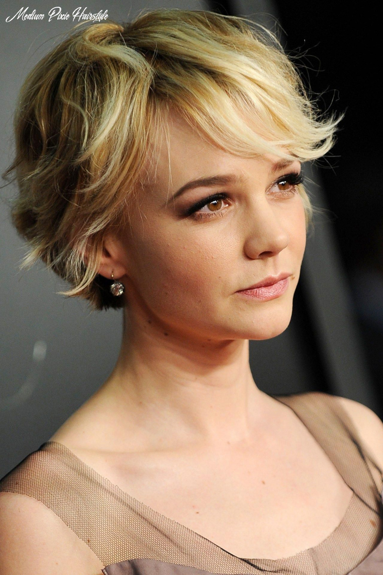 Short hairstyles|pixie hairstyles|short hair|hairstyle|short