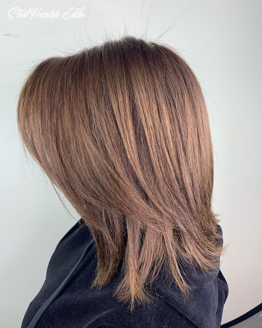 Short hairstyles short haircut trends & ideas for women short hairstyle editor