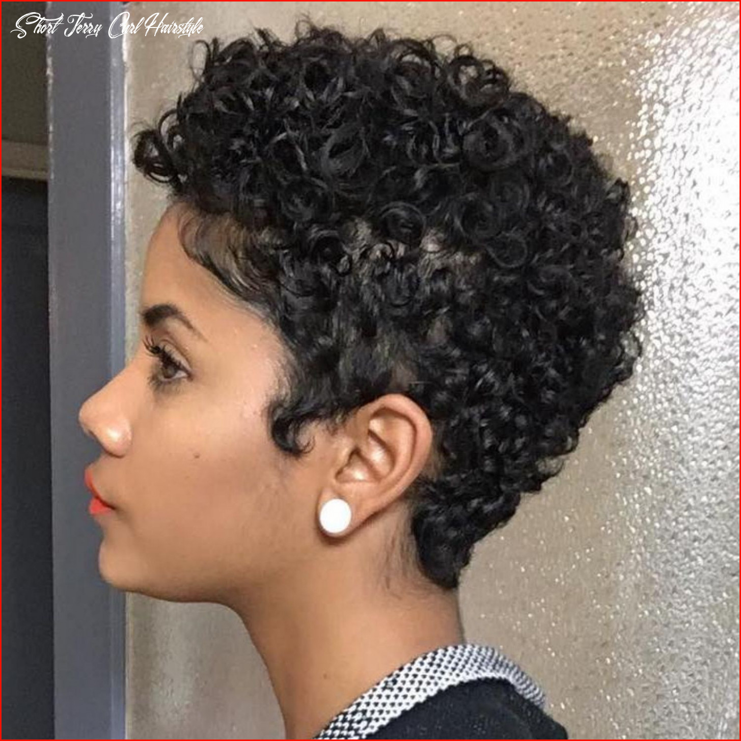 Short jerry curl hairstyles | find your perfect hair style short jerry curl hairstyle