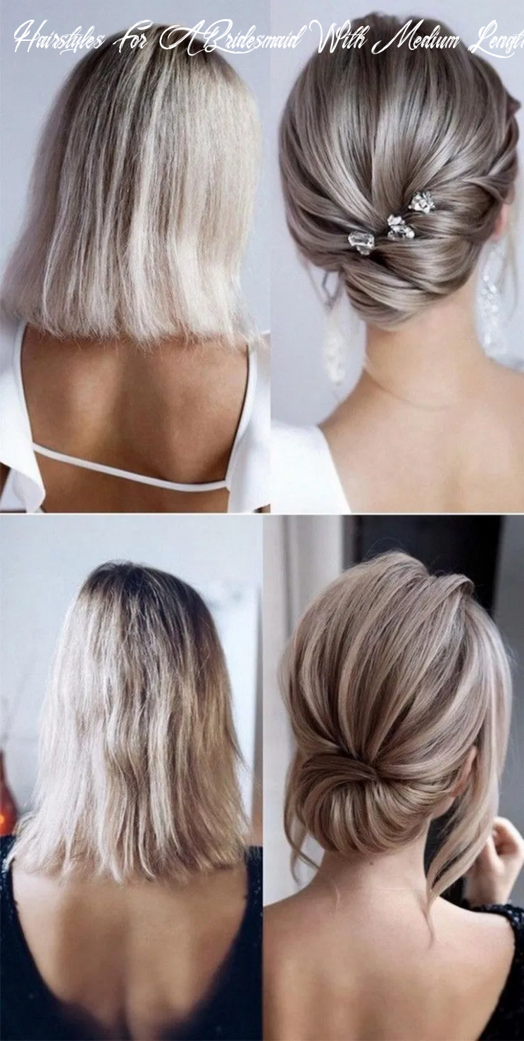 Short wedding hair image by shari taub on hair | mother of the