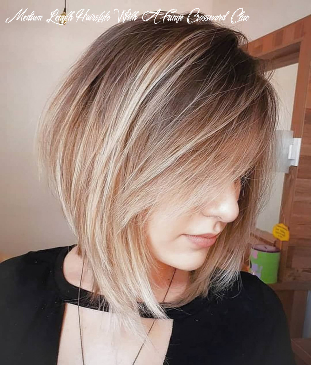 Shoulder lengths hairstyles unique hairstyles 12 medium length
