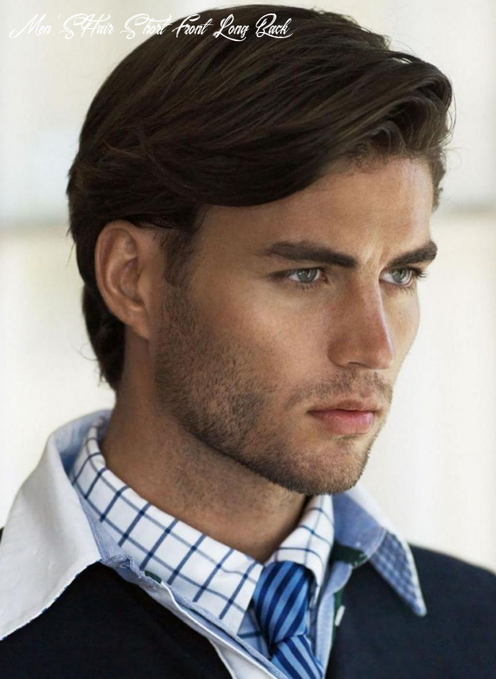 Some good inspiration of short haircuts for guy with 11 picture of