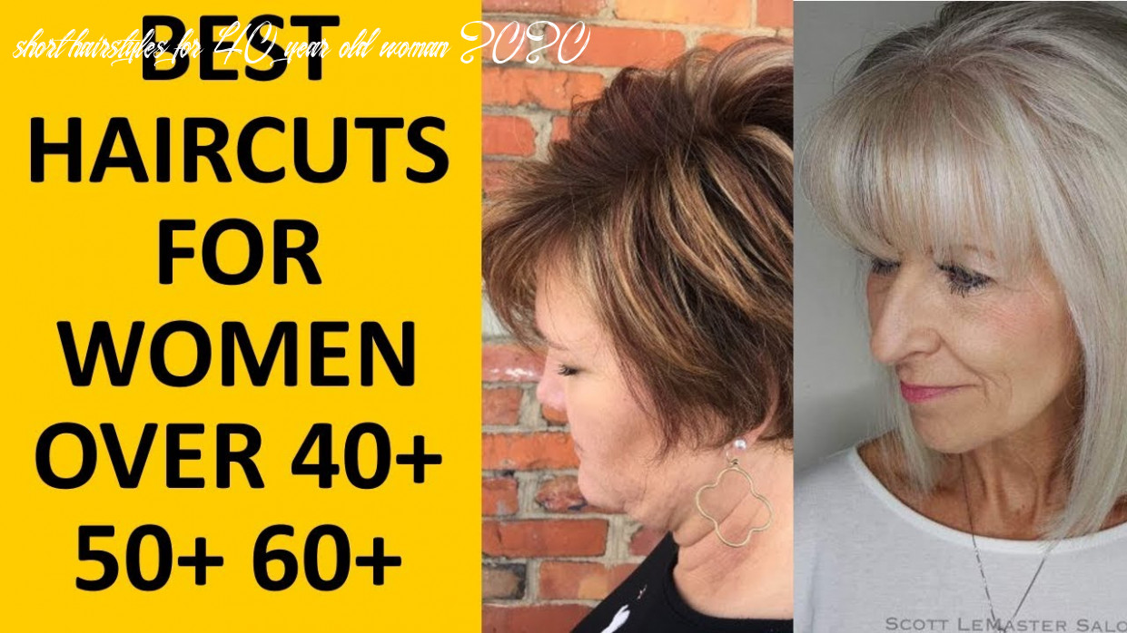 SPRING Short HAIRCUTS 9 for Women 9-9 YEARS OLD